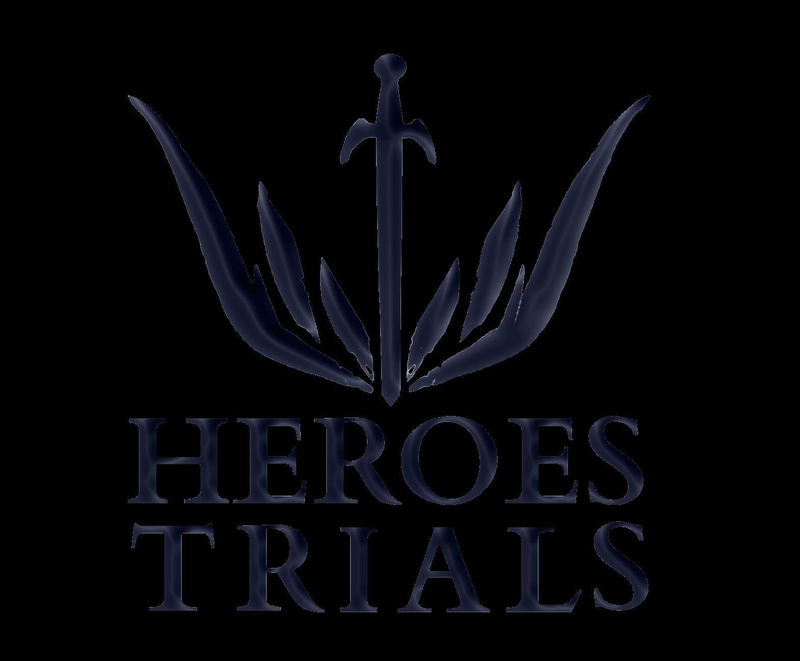 logo-1-blue-1572x1300